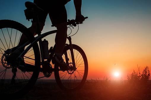با دوچرخه سرکار بروید و حقوق بگیرید!