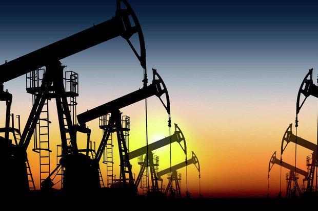 نگرانی جدید از کند شدن اقتصاد دنیا، ثبت پایین ترین قیمت نفت در2019