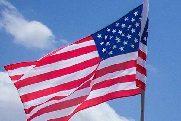 واشنگتن: تجارت کنندگان با اینستکس را تحریم می کنیم