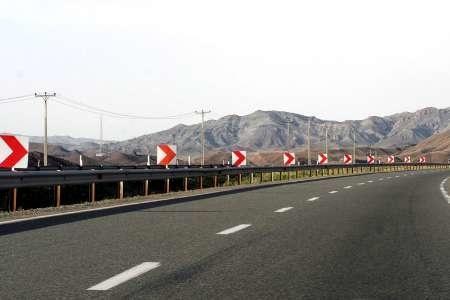 نخستین جلسه کمیسیون ایمنی حمل و نقل راه های آذربایجان غربی تشکیل شد