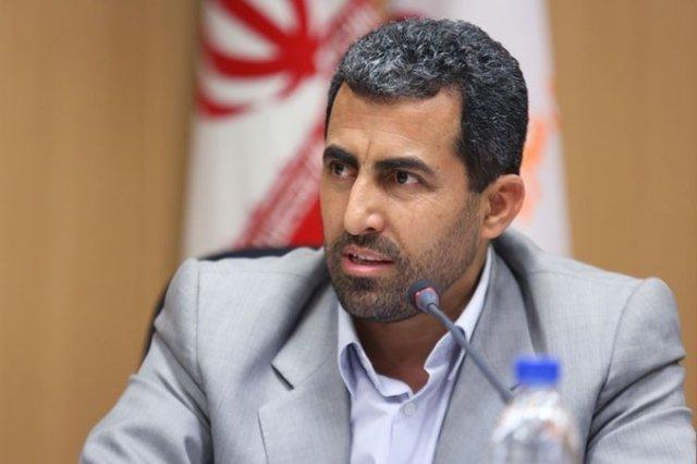 پورابراهیمی: ایران برای به صفر رساندن آثار تحریم ها هدفگذاری مناسبی در دستور کار دارد