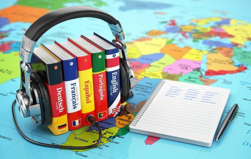 نگاهی به مزایا و معایب اپلیکیشن های یادگیری زبان