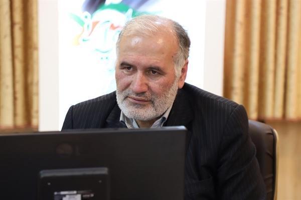 راه اندازی خانه ملیله زنجان تا سرانجام تابستان 98
