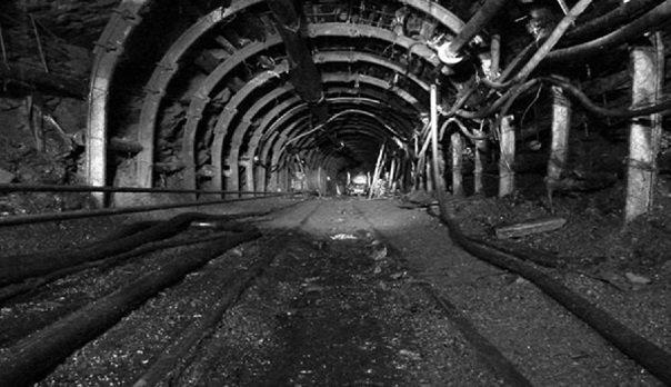 دستور وزیر صنعت برای ارتقای سطح ایمنی در معادن زغال سنگ
