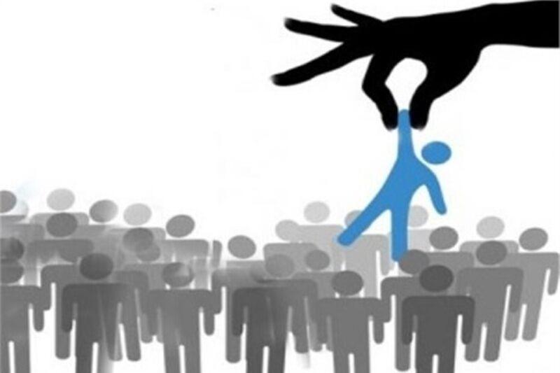 خبرنگاران چهار گام قانونی برای مبارزه با فساد