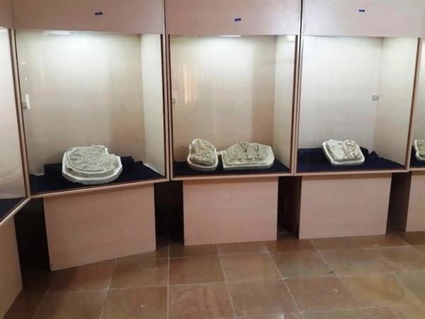 افزایش ساعت کار موزه های ایلام در تعطیلات نوروز