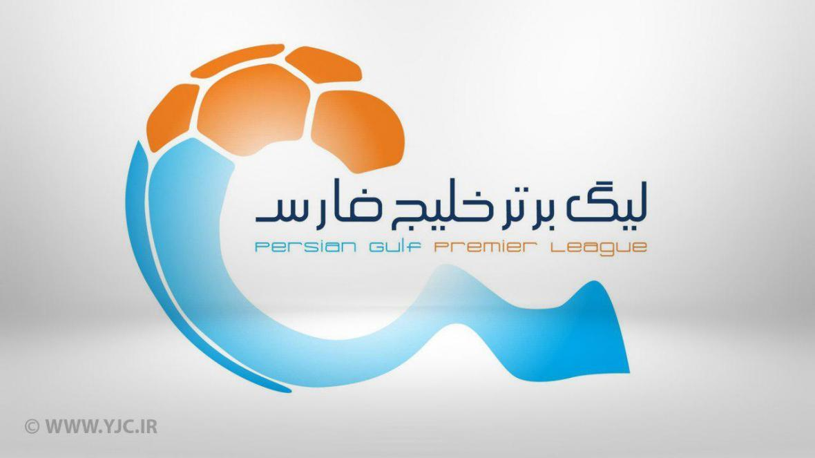 وضعیت بحرانی باشگاه های لیگ فزونی فوتبال ایران، چه تیم هایی مجوز ثبت قرارداد می گیرند؟