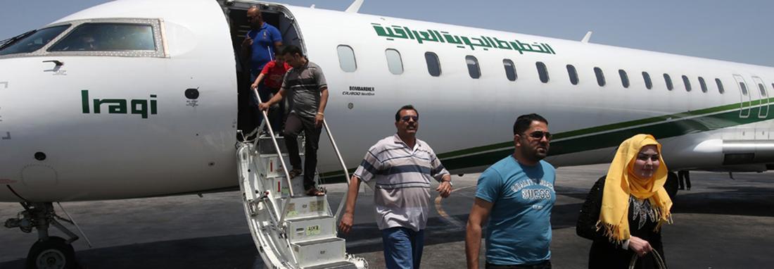 گردشگران عراقی که برای درمان به ایران می آیند چقدر پول خرج می کند؟ ، رقبای ایران در جذب عراقی ها را بشناسید