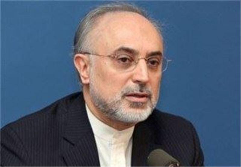 درحال مذاکره برای حل بحران سوریه در چارچوب طرح 6 ماده ای ایران هستیم