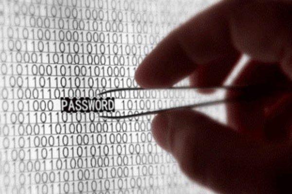 39 میلیون حمله اینترنتی شناسایی شد، آنالیز 3 هزار فایل مشکوک