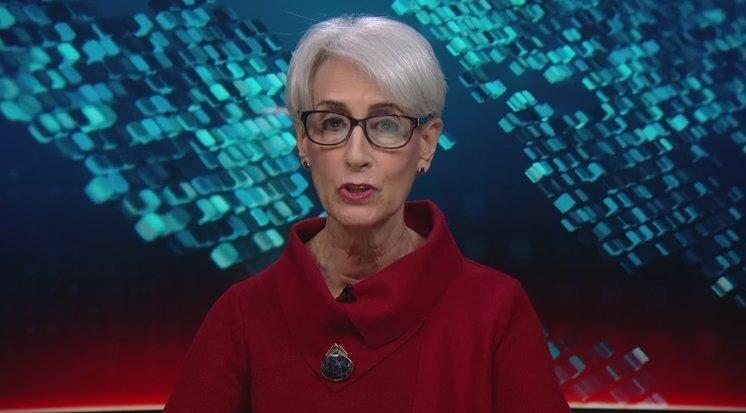 دیپلمات ارشد آمریکا: ترامپ مجوز جنگ با ایران را ندارد