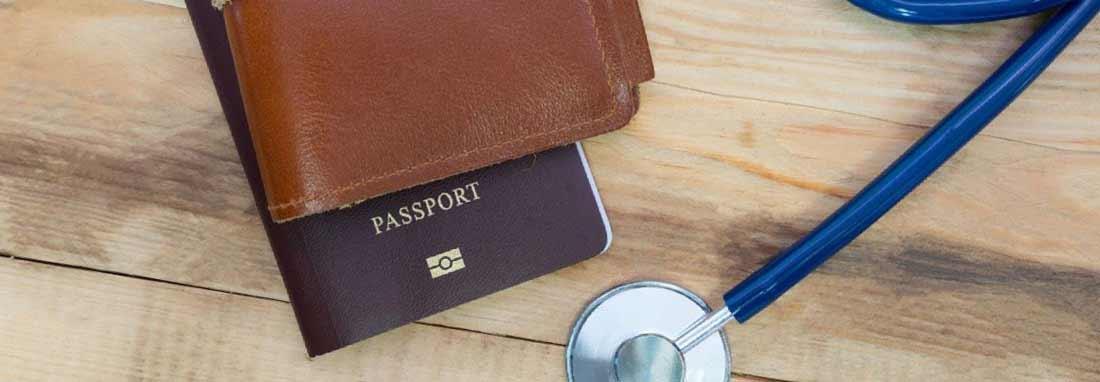 پذیرش گردشگران سلامت 56 ملیت در مشهد ، نیمی از گردشگران سلامت در مشهد عراقی هستند