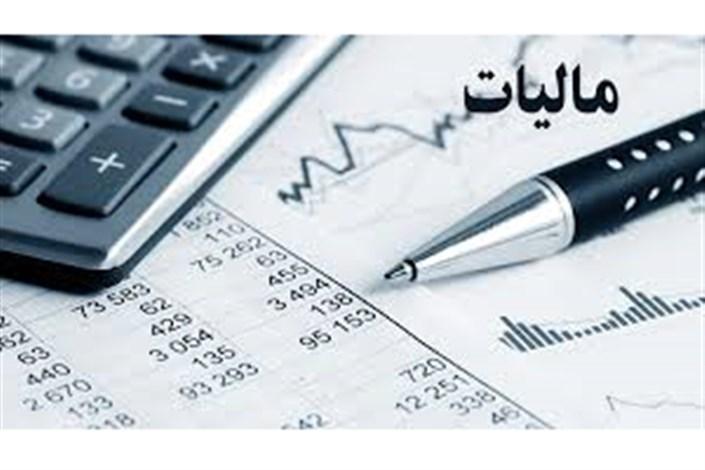 تغییر فرمول اخذ مالیات علی الحساب واردات ، تسهیل صدور مجوز های کسب و کار مرتبط با حوزه کشاورزی