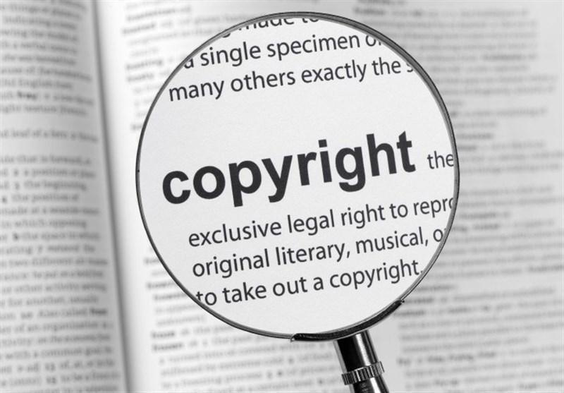 تأثیر رعایت حق نشر بر کاهش تخلفات علمی