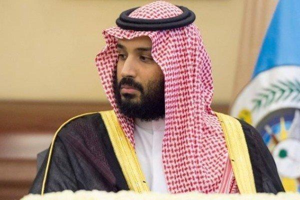 افراد صاحب نفوذ در خاندان آل سعود به بن سلمان اعتماد ندارند