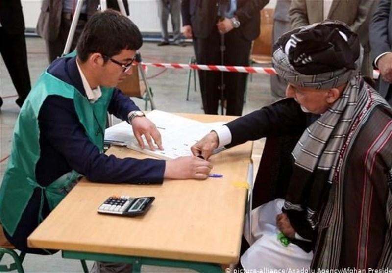 افزایش 40 درصدی هزینه رقابت های انتخاباتی و مشارکت کمرنگ مردم در افغانستان