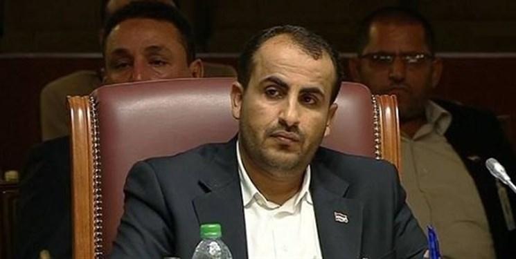 انصارالله: دشمن سعودی اسرای خود را نادیده می گیرد