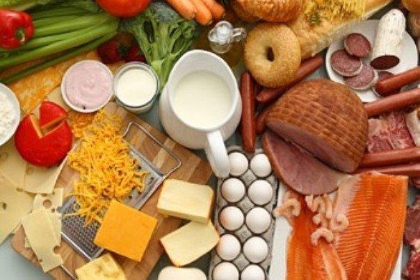 آلرژی غذایی خطر بروز افسردگی جوانان را افزایش می دهد