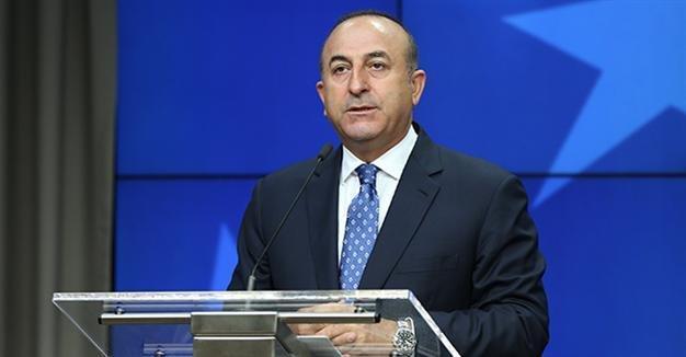 ترکیه به دنبال استرداد 32 دیپلمات فراری بعد از کودتای 15 ژوئیه است