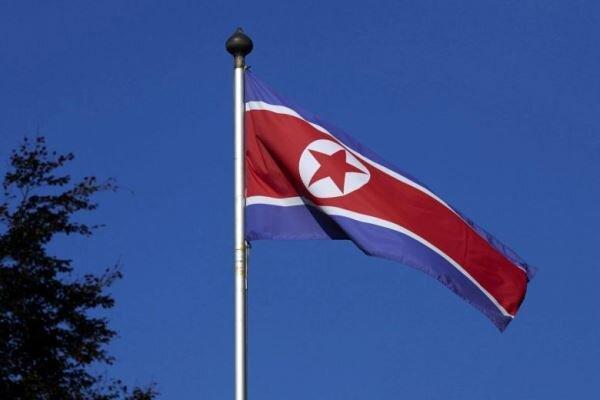 کره شمالی: واشنگتن- سئول راه چاره جدید ارائه نمایند