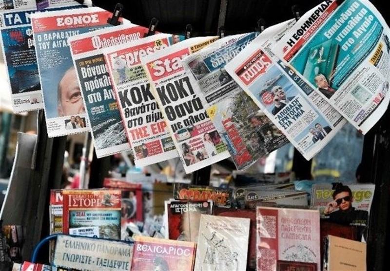 نشریات ترکیه در یک نگاه، توافق در سوچی، در خطبه مساجد٬ از آتاتورک یاد گردد