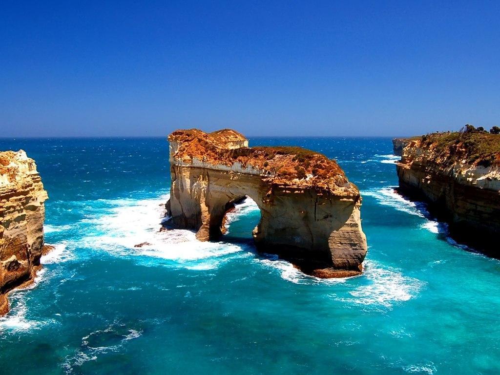 با جزیره مرجان پاتایا آشنا شوید!