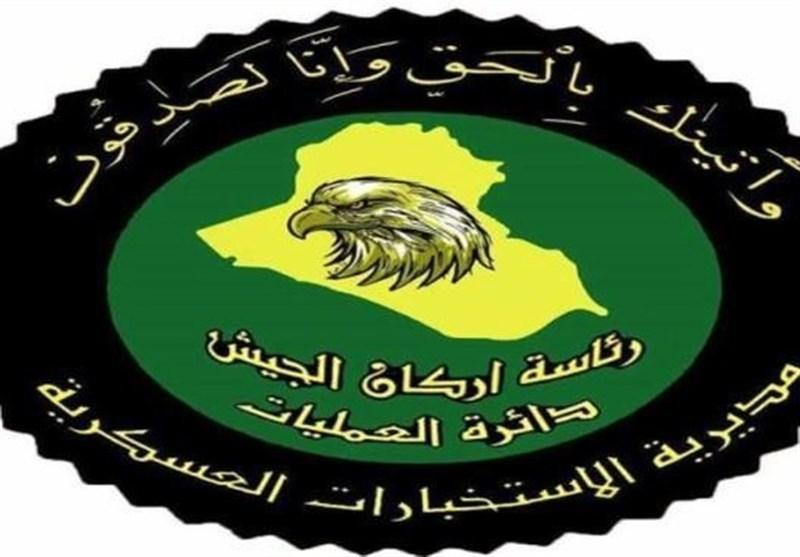 سخنگوی نیروهای مسلح عراق: به دنبال برخورد نظامی یا متفرق کردن تظاهرات نیستیم