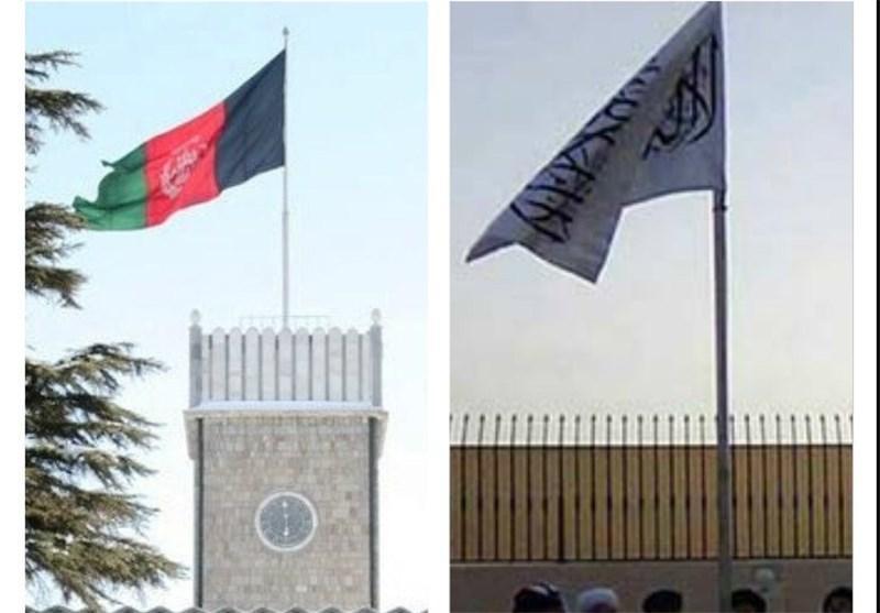 طالبان و دولت افغانستان مذاکره در قطر را تکذیب کردند