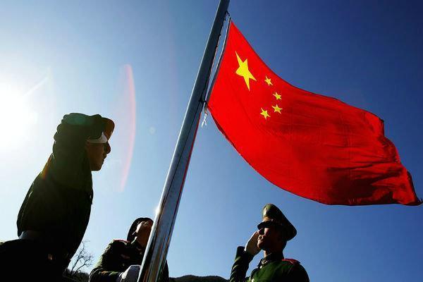 پکن: رزمایش مشترک ایران، روسیه و چین از فردا شروع می گردد