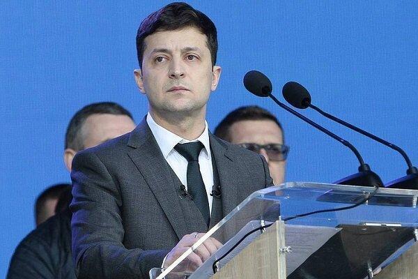 کانادا و اوکراین برای تشکیل گروه تحقیق بین المللی توافق کردند