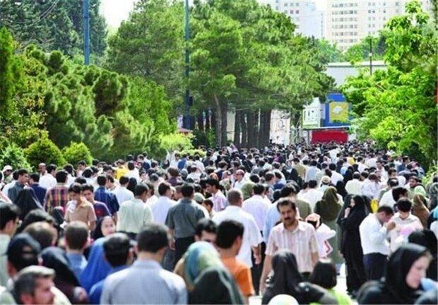 بیمه اجباری سلامت در بایکوت، ضرب الاجل یک ماهه وزارت رفاه تمام شد