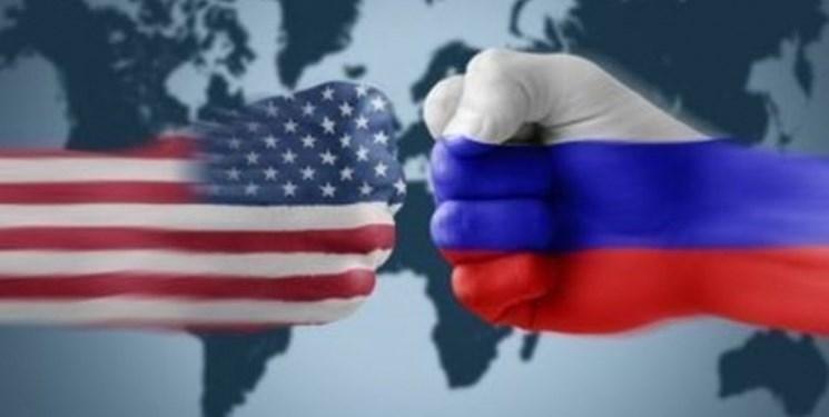 روسیه: آزمایش موشک بالستیک توسط آمریکا نگران کننده است