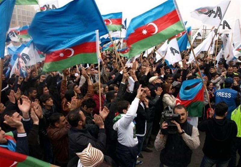 گزارش، انتخابات زودهنگام پارلمانی و اختلاف در اپوزیسیون جمهوری آذربایجان