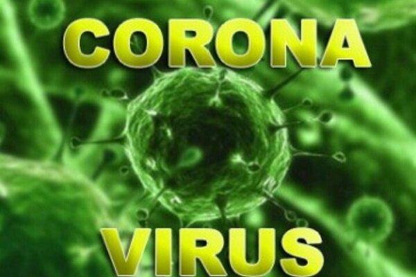 پکن توانایی کنترل ویروس کرونا را دارد