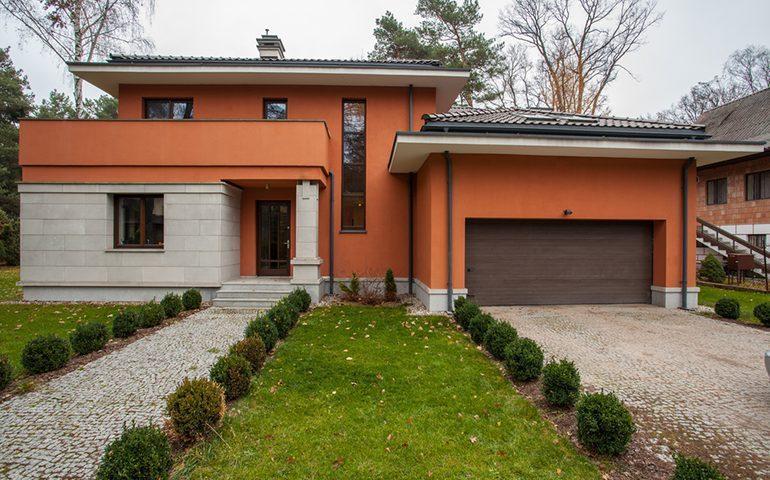 نگهداری از منزل با کمترین هزینه