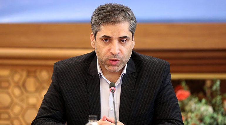 تهران از طرح ملی مسکن حذف نشده است