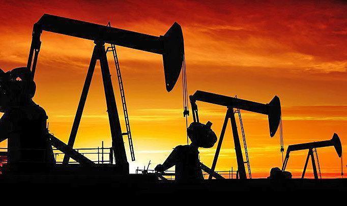 کدام منطقه در سال 2020 برای بازار نفت مهم می گردد؟