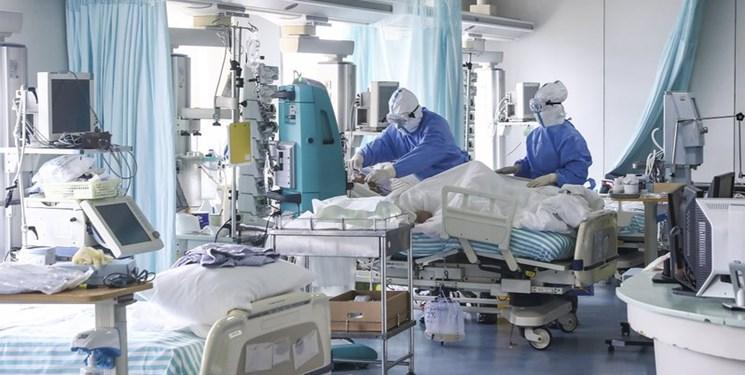 قربانیان ویروس کرونا در چین به 1600 نفر رسید