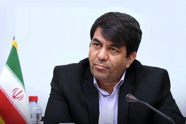 جزییات تمهیدات حمل و نقلی برای توسعه گردشگری یزد