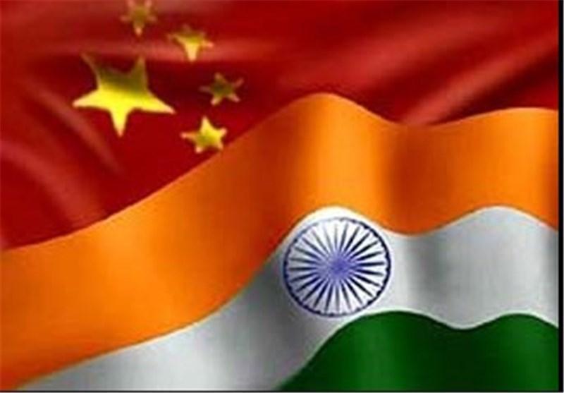 اعزام 100 تانک ارتش هند به منطقه مرزی مورد مناقشه با چین