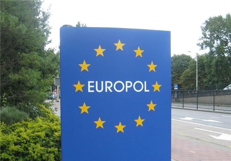 هشدار یورو پل درباره حضور صدها تروریست بالقوه در اتحادیه اروپا