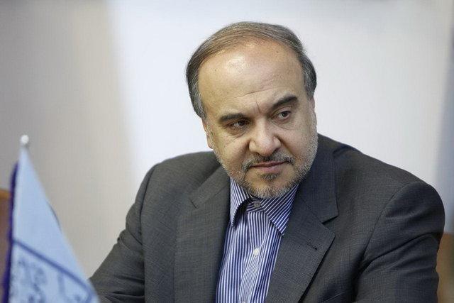 سلطانی فر: اطلاعی از شرایط رییس فدراسیون کارگری ندارم