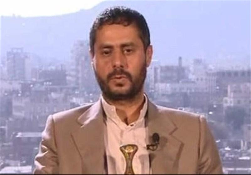 توصیه عضو انصارالله به سعودی و امارات، به نبرد مأرب چشم دوخته ایم