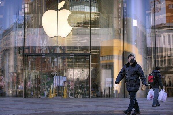 قوانین اپل برای انتشار اپ های ویروس کرونا سخت تر شد