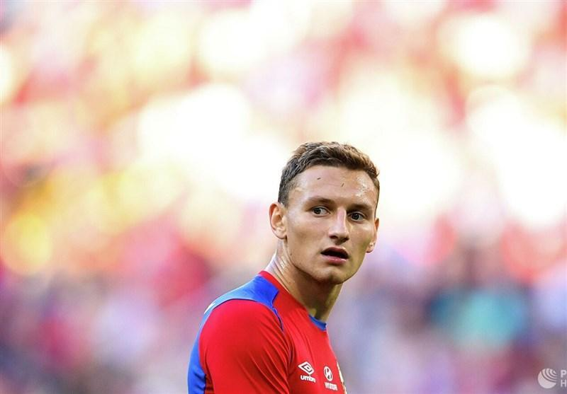 3 تیم انگلیسی به دنبال خرید 27 میلیون یورویی در مسکو
