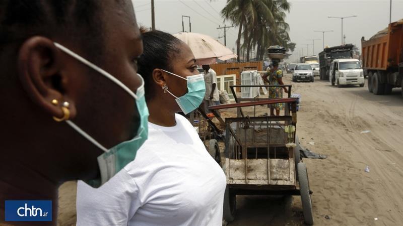 ضربه سهمگین کروناویروس به صنعت گردشگری در سواحل کنیا