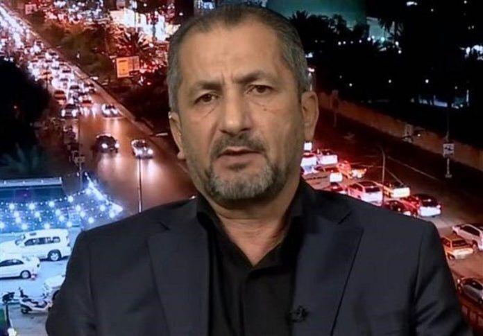 خبرنگاران حزب الله عراق: برای مقابله با حمله احتمالی آمریکا در اوج آمادگی هستیم