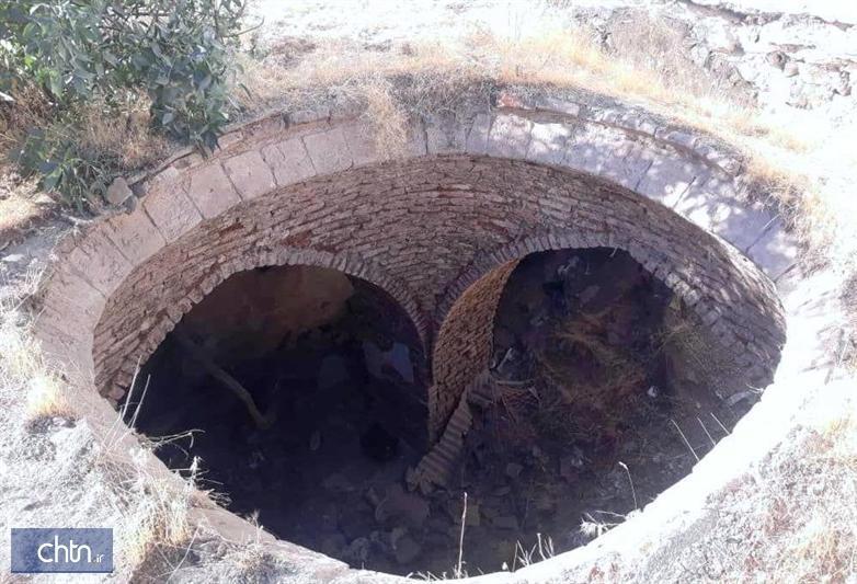 تخصیص یاری بلاعوض برای مرمت حمام تاریخی مرزبانی بانه