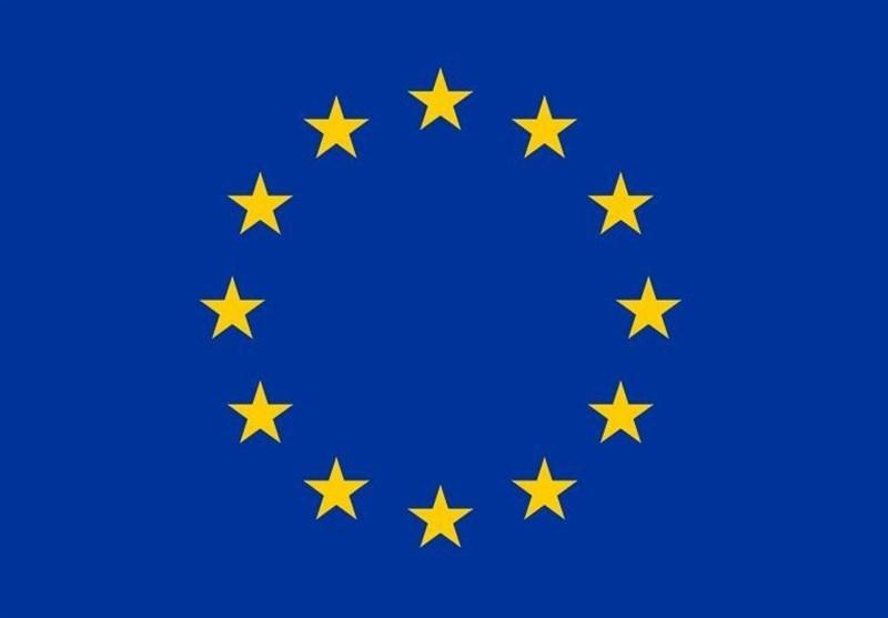 اتحادیه اروپا خواهان اعلام آتش بس فوری در افغانستان شد