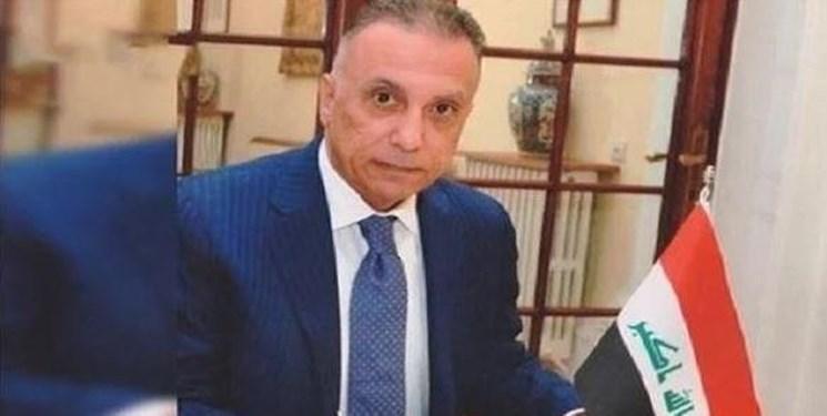 عراق ، ائتلاف سائرون: احزاب در حمایت از مأمور تشکیل کابینه، جدی نیستند